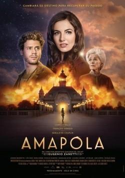 Amapola pictures.