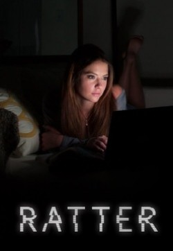 Ratter pictures.