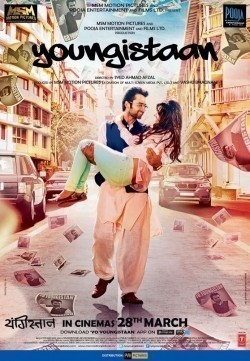 Youngistaan pictures.