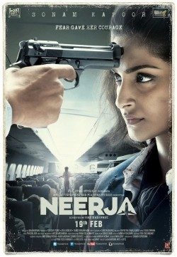 Neerja - wallpapers.