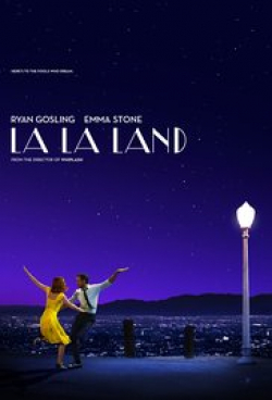 La La Land - wallpapers.