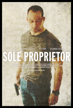 Sole Proprietor - wallpapers.