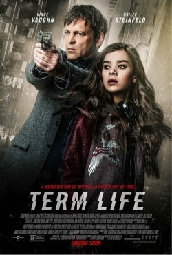 Term Life pictures.