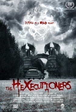 The Hexecutioners pictures.