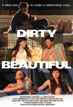 Dirty Beautiful - wallpapers.