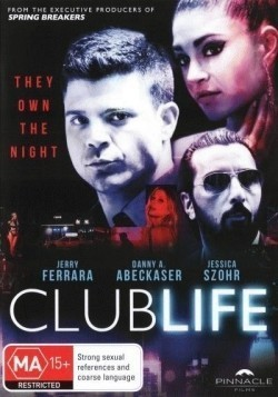 Club Life - wallpapers.