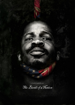 The Birth of a Nation pictures.