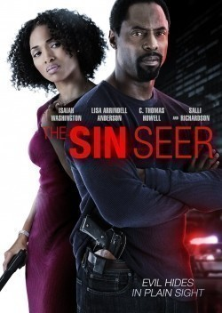 The Sin Seer pictures.