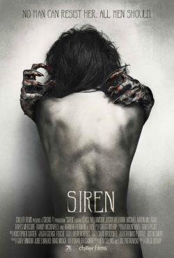SiREN - wallpapers.