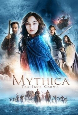 Mythica: The Iron Crown pictures.