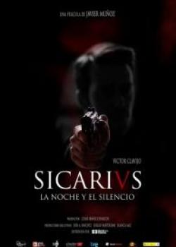 Sicarivs: La noche y el silencio pictures.