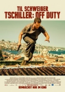 Tschiller: Off Duty pictures.