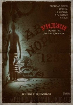 Ouija: Origin of Evil pictures.