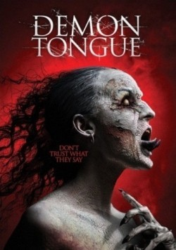 Demon Tongue pictures.