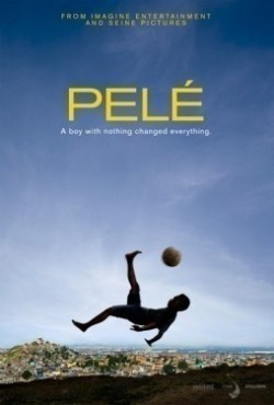 Pelé: Birth of a Legend pictures.