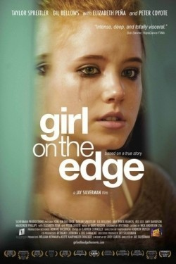 Girl on the Edge pictures.