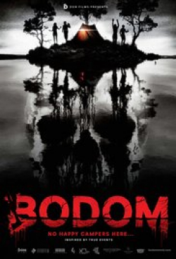 Bodom - wallpapers.