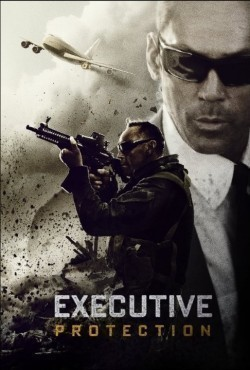 EP/Executive Protection pictures.