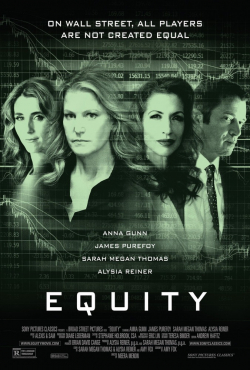 Equity pictures.