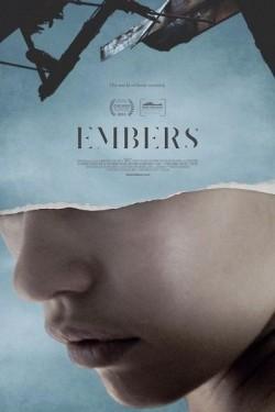 Embers - wallpapers.