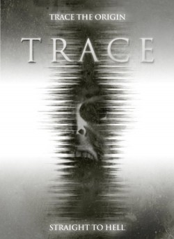 Trace pictures.