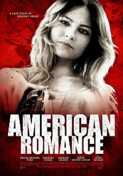 American Romance - wallpapers.