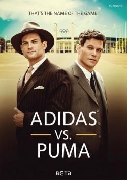Duell der Brüder - Die Geschichte von Adidas und Puma pictures.