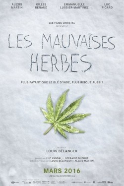 Les mauvaises herbes pictures.