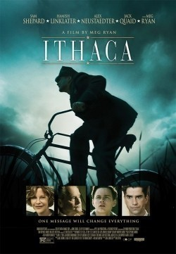 Ithaca pictures.