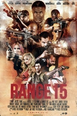 Range 15 pictures.