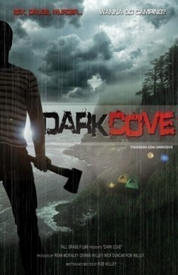 Dark Cove pictures.