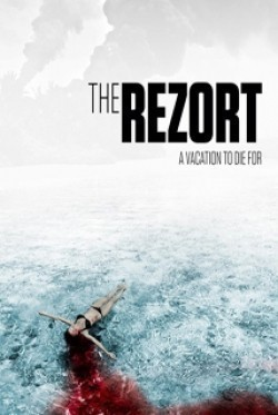 The Rezort - wallpapers.