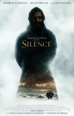 Silence - wallpapers.