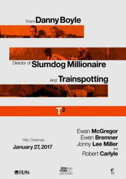 T2 Trainspotting pictures.