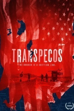 Transpecos - wallpapers.