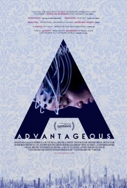 Advantageous - wallpapers.