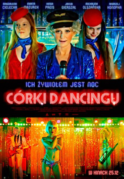 Córki dancingu pictures.