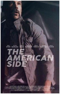 The American Side pictures.