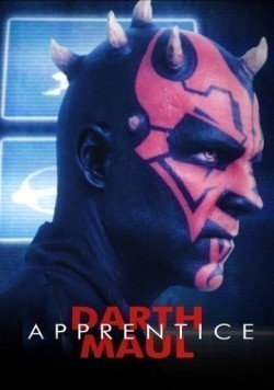 Darth Maul: Apprentice - wallpapers.