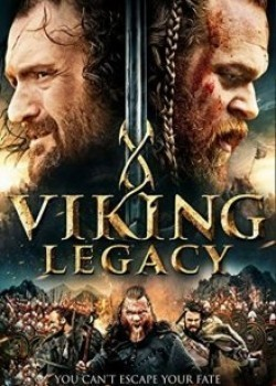 Viking Legacy pictures.