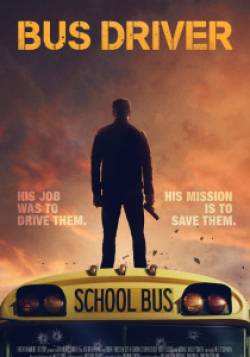 Bus Driver - wallpapers.
