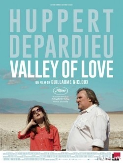 Valley of Love - wallpapers.