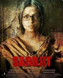 Sarbjit pictures.