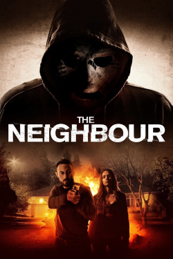 The Neighbor - wallpapers.