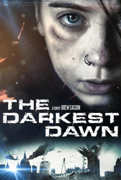 The Darkest Dawn - wallpapers.