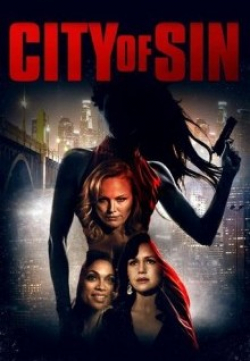 City of Sin pictures.