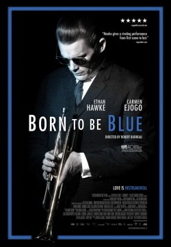 Born to Be Blue pictures.