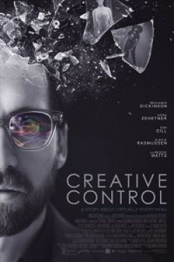 Creative Control - wallpapers.