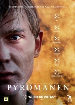 Pyromanen pictures.