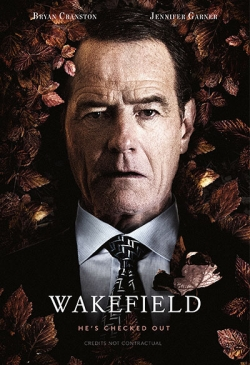 Wakefield - wallpapers.